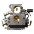 Карбюратор для бензопилы HUSQVARNA 236, 240