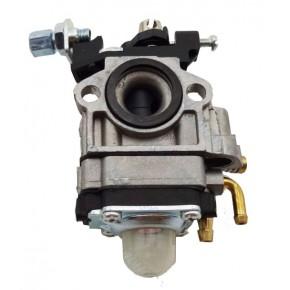 Карбюратор для мотокосы с индексом модели 330