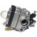 Карбюратор для мотокосы Oleo-Mac Sparta 25