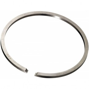 Кольцо поршневое для бензопилы и мотокосы 40x1,5 мм