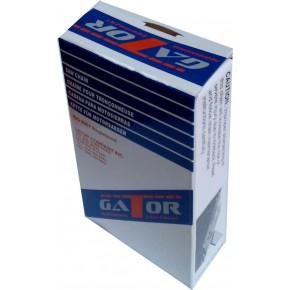 Цепь пильная для бензопилы HUSQVARNA 236, 240, PARTNER, MAKITA, OLEO-MAC 936, 937, модели 3800. Шаг .3/8P, толщина 1,3 мм, 52 вед. звена