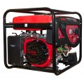 Генератор бензиновый SABER 5,5кВт