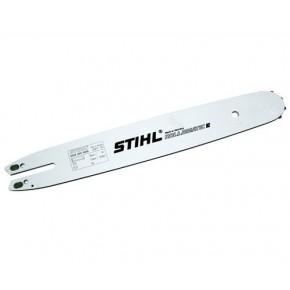 """Шина для STIHL MS230, MS250, 35см, .325""""см"""