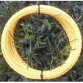 Леска для мотокосы, струна косильная сверло 3,0мм моток 15м