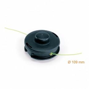 Головка для мотокосы 8х1,25 - OLEO-MAC, EFCO