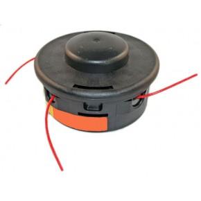 Головка для мотокосы 12х1,5 - STIHL FS400, FS450