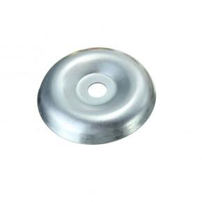 Тарелка защиты ножа для мотокосы с индексом модели 430, 520, SPARTA 42, 44