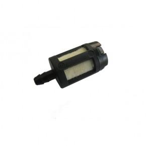 Фильтр топливный4,5 (мелкий)