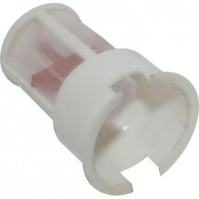 Фильтр топливный 4Т двигателя HONDA GX120, GX160, GX200, GX240, GX270, GX340, GX390, 168F, 170F, 173F, 177F, 182F, 188F