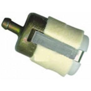 Фильтр топливный фетровый