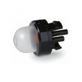 Праймер для бензопилы4500,5200,5800 (SABER)