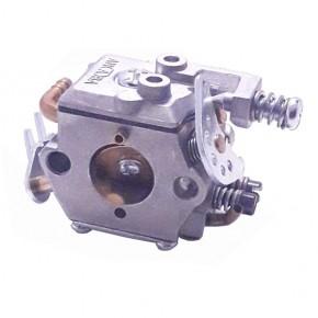 Карбюратор бензопилы OLEO-MAC GS35, GS35C, GSH40