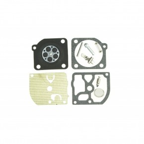 Ремкомплект карбюратора Dolmar, Makita PS460, PS500