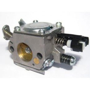 Карбюратор для мотокос HUSQVARNA 250R, 252RX