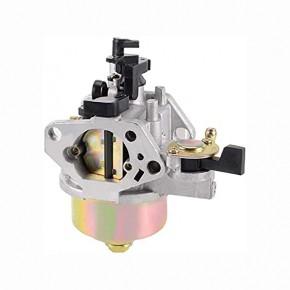 Карбюратор для 4Т двигателя HONDA GX 240 или аналог 173F