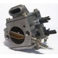 Карбюратор для бензопилы STIHL MS 290, MS 390