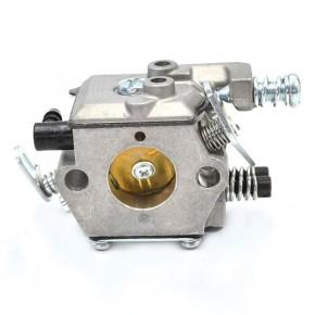 Карбюратор для бензопилы STIHL MS170, MS180, тип WALBRO