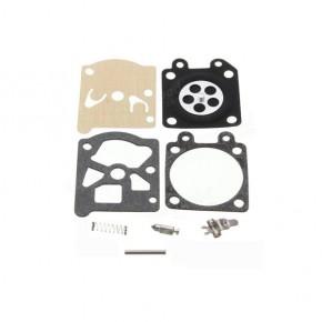 Ремкомплект карбюратора для мотокос Oleo-Mac Sparta 37,38,42,44