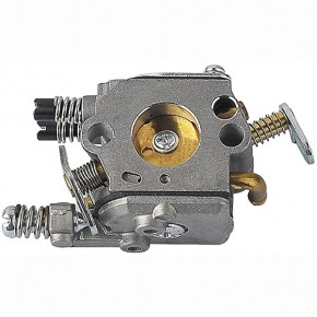 Карбюратор бензопилы STIHL MS230,MS250