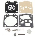 Ремкомплект карбюратора с металлическими деталями для STIHL MS230, MS250, OLEO-MAC SPARTA 38, 44
