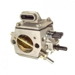 Карбюратор для бензопилы STIHL MS440 (SABER)