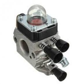 Карбюратор для мотокосы STIHL FS 38, FS 45, FS 55