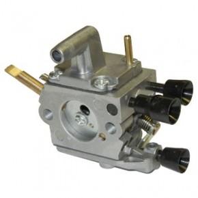 Карбюратор для мотокосы STIHL FS120, FS250, FS300, FS350