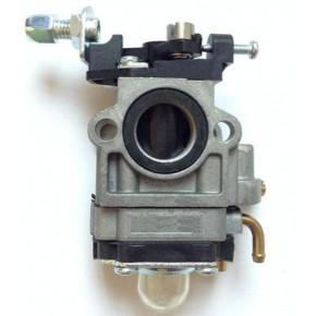 Карбюратор для мотокосы модели 430, 520