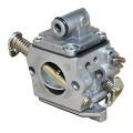 Карбюратор для бензопил марки STIHL MS 170, MS 180