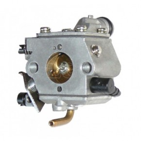 Карбюратор для бензопилы STIHL MS 260