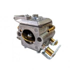 Карбюратор для бензопилы OLEO-MAC 937, 941 (SABER)
