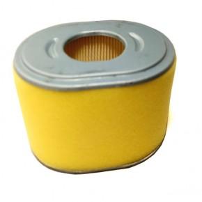 Фильтр воздушный для 4Т двигателя HONDA GX 240 / 270 или аналог 173F / 178F