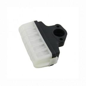 Фильтр воздушный для бензопилы STIHL MS 210, MS 230, MS 250