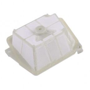 Фильтр воздушный бензопилыSTIHL MS361 (SABER)