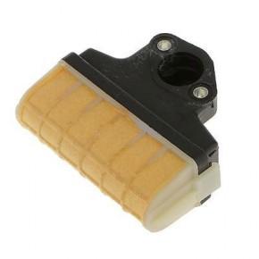 Фильтр воздушный желтый для бензопилы STIHL MS 230, MS 250