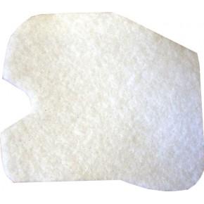 Фильтр воздушный для бензопилы HUSQVARNA 236, 240