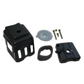 Фильтр воздушный для мотокосы с индексом модели 430, 520