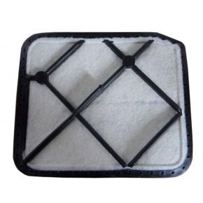 Фильтр воздушный OLEO-MAC SPARTA 37, 38, 42, 44