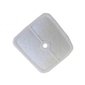 Фильтр воздушный мотокосыECHOSRM-4605