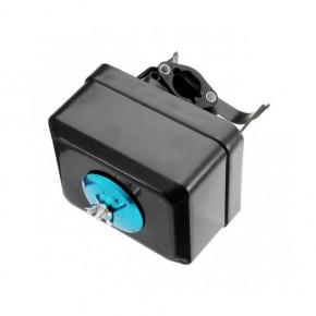Корпус воздушного фильтра для генератора с двигателем GX160/200, 168F/170F