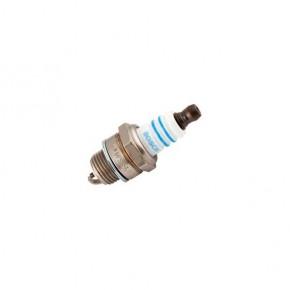 Свеча зажигания для бензопилы и мотокосы Bosch WSR6F