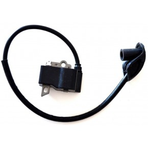 Модуль зажигания мотокосыSTIHLFS120,FS200,FS250 (SABER)