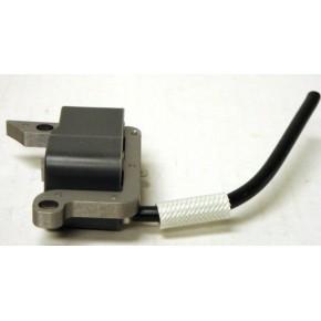Модуль зажигания для мотокосы ECHO GT-22, SRM-22