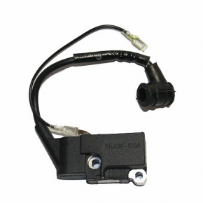 Модуль зажигания для бензопилы модели 4500, 5200