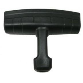 Ручка стартера для бензопилы HUSQVARNA, JONSERED, мотокосы