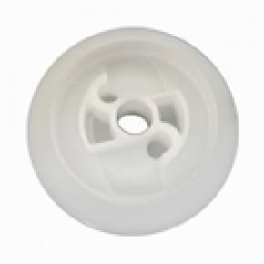 Ролик стартера для бензопилы STIHL MS 290, MS 360, MS 361, MS 362, MS 440, MS 441