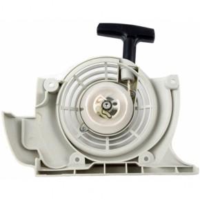 Стартер мотокосыSTIHL FS400, FS450 (SABER)