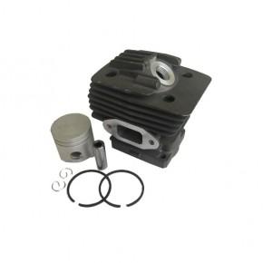 Цилиндр с поршнем для мотокосы STIHL FS 160, FS220, FS280, d 35