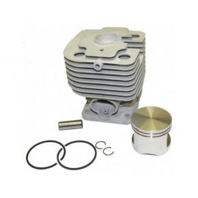 Цилиндр с поршнем для мотокосы STIHL FS 400, FS 450, d 42