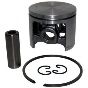 Поршень в комплекте для бензопилы HUSQVARNA 268 диаметром, 50 мм